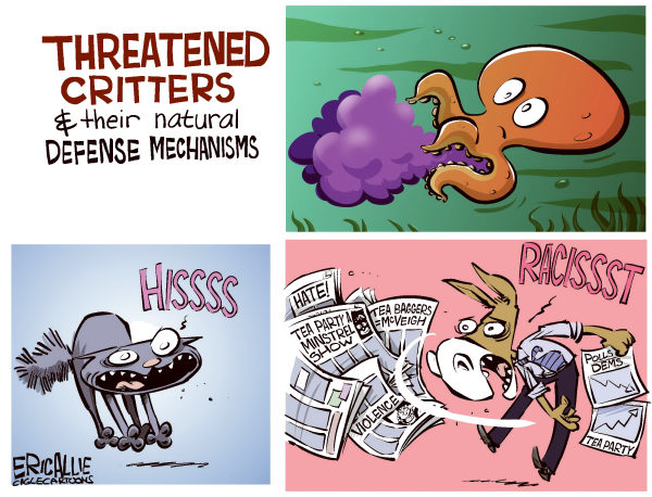 77393 600 Dems on defense cartoons