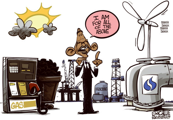 108577 600 All of the above energy policy cartoons