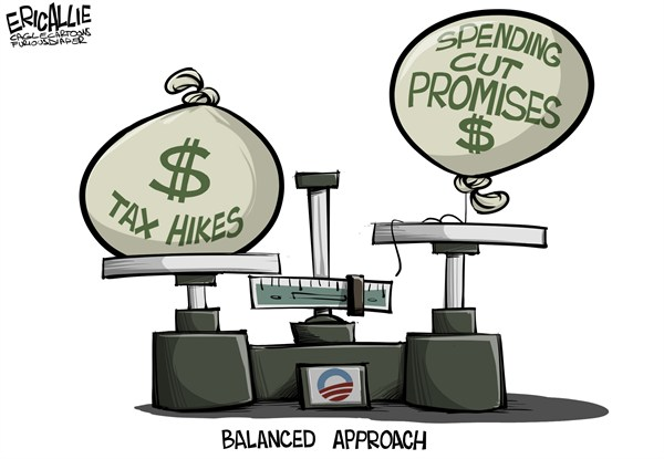 123171 600 Balanced approach cartoons