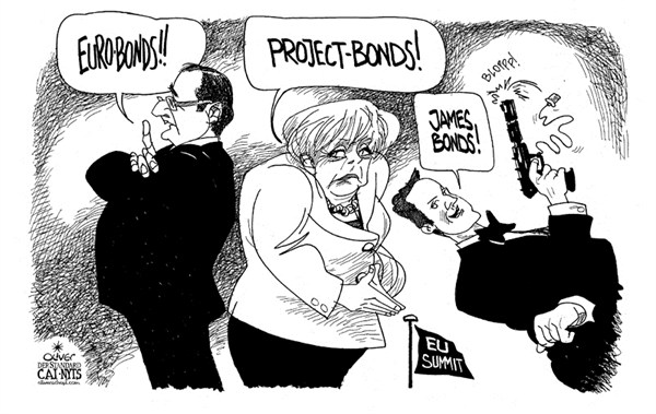112224 600 Euro Bonds cartoons