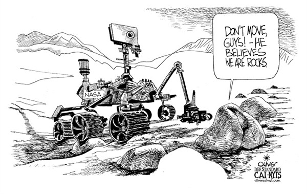 116499 600 Nasa Mars Rover cartoons