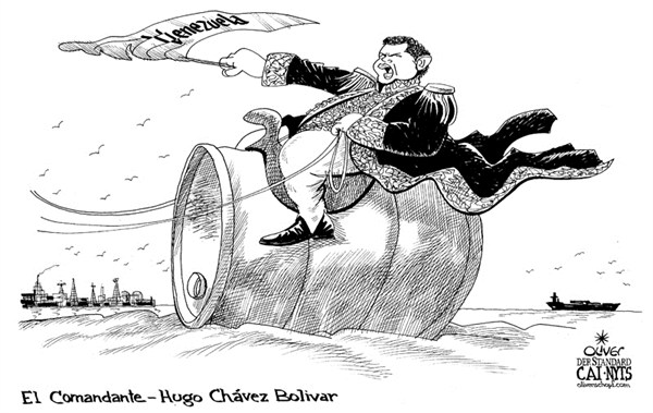 120078 600 Chavez Oil cartoons