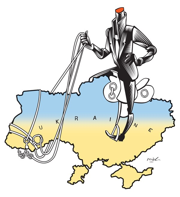 144771 600 Ukraine cartoons