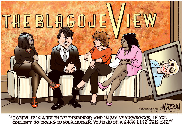 60378 600 The BlagojeView cartoons