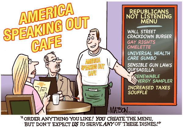 78904 600 America Speaking Out Cafe cartoons