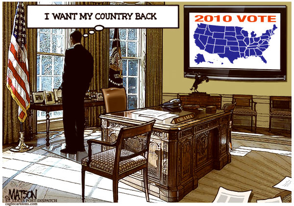 85152 600 President Obama Wants His Country Back cartoons