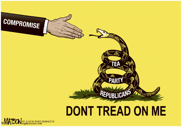 91579 600 10 Tea Party Extremism Cartoons cartoons