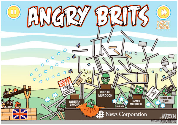 95690 600 Angry Brits cartoons