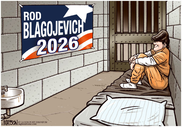 102562 600 Blagojevich 2026 cartoons