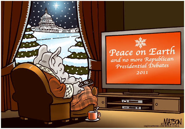103377 600 Peace on Earth cartoons