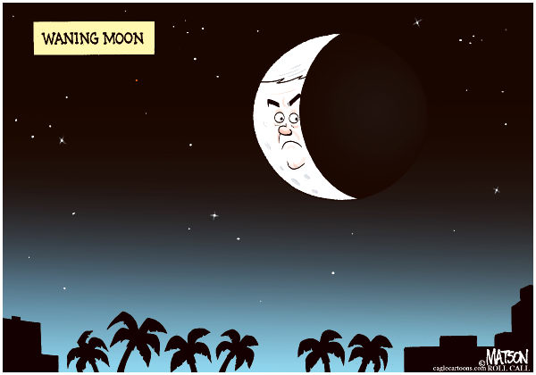 105561 600 Waning Moon Gingrich cartoons