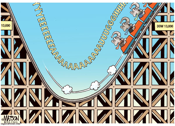 107816 600 Rollercoaster DOW cartoons