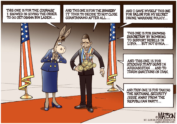111143 600 Presidential Medals cartoons