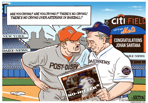 112872 600 New York Daily News Crying In Baseball cartoons