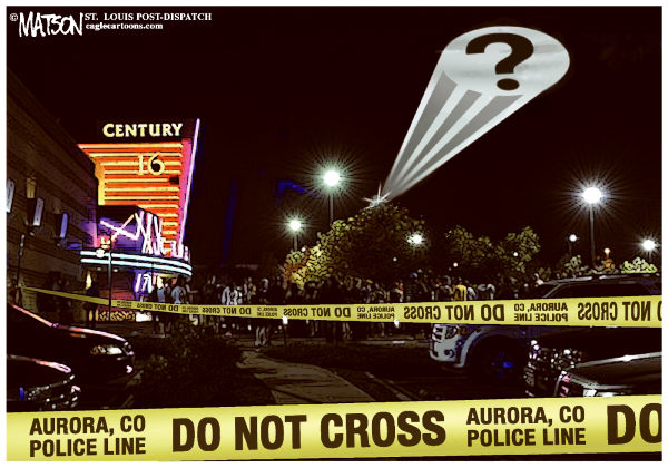 115521 600 Aurora Theater Shooting cartoons