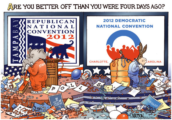 118525 600 Post Convention Polls  cartoons