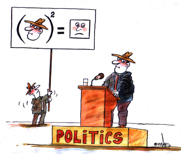84964 600 Politics cartoons