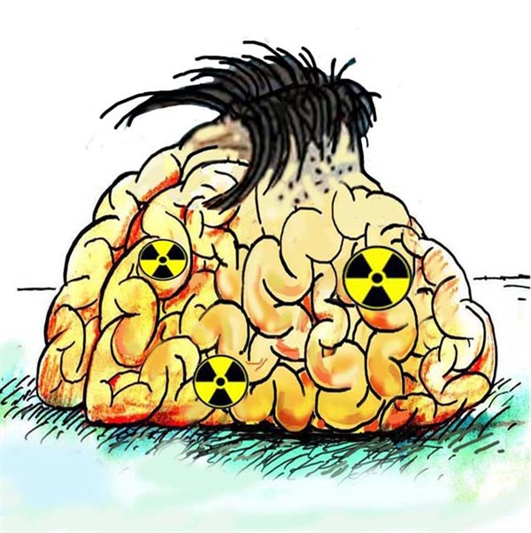 Pavel Constantin - Romania - Kim Jun - English -  Kim ,Jun,Korea,president,politics, danger, nuclear, attack,war, peace, terror, people