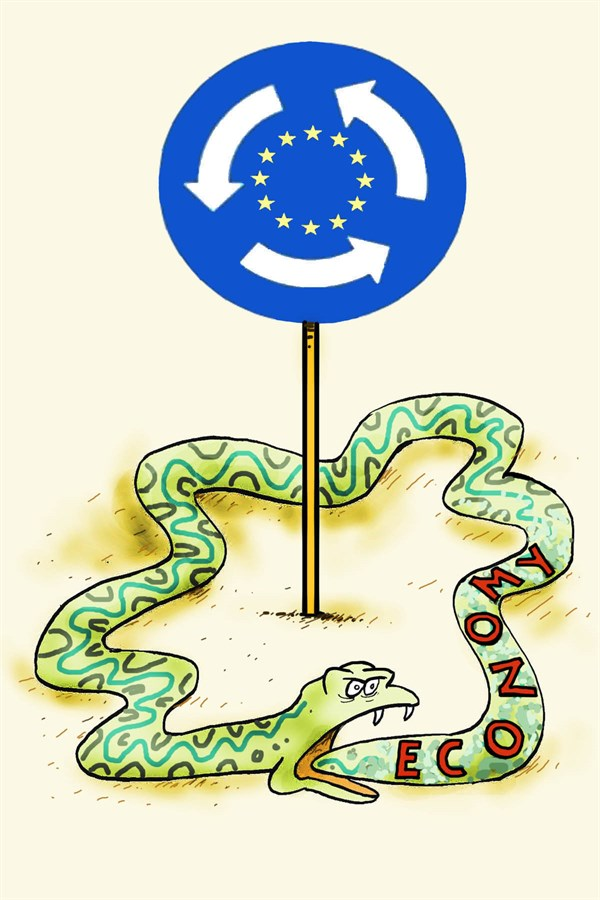 131538 600 European Union cartoons