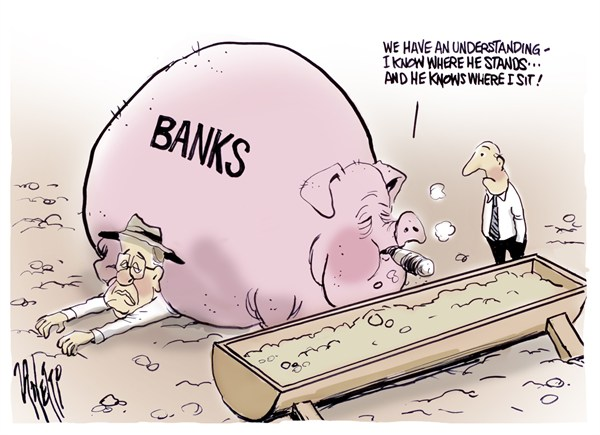 119924 600 Pig Bank cartoons