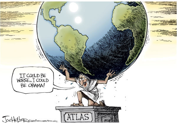59687 600 Atlas cartoons