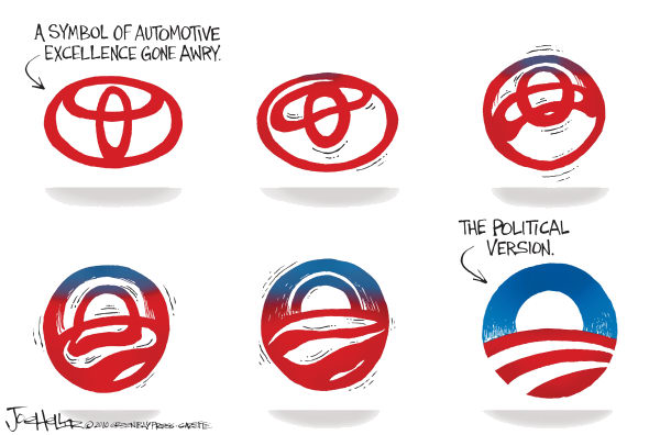 74426 600 Toyota Obama cartoons