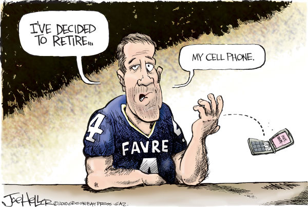 84353 600 Favre cartoons