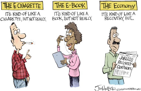 88653 600 The Economy cartoons