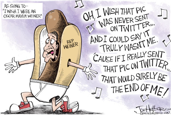 93930 600 Weinergate cartoons