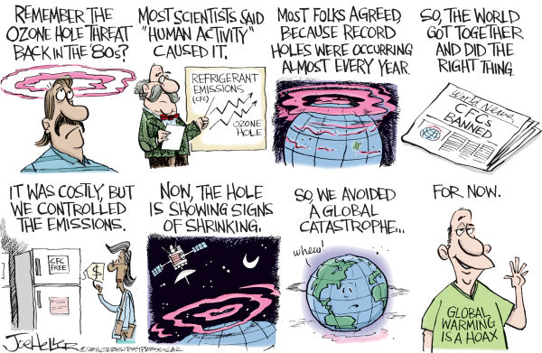 94521 600 Climate Change cartoons