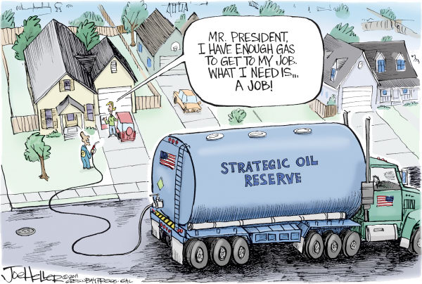 94816 600 Oil Reserve cartoons