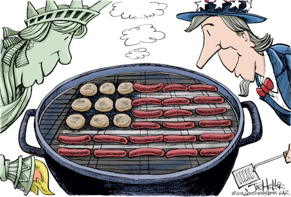 94831 600 Fourth of July cartoons