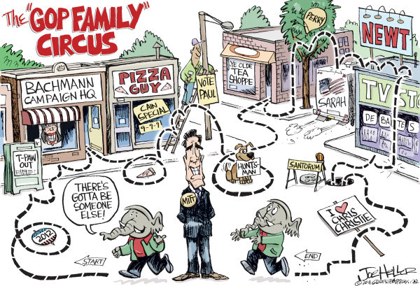 99294 600 GOP Family Circus cartoons