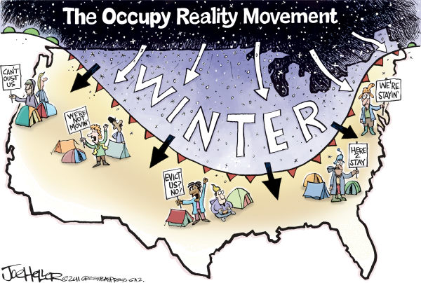 101153 600 Occupy Reality cartoons