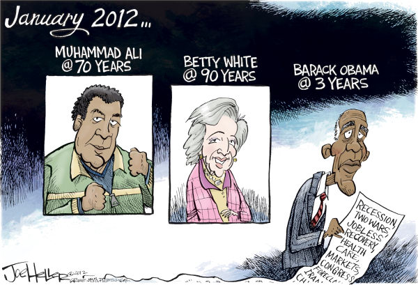 104707 600 Ali White Obama cartoons