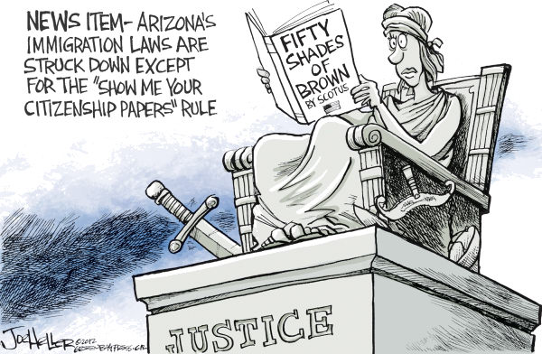 114164 600 Arizona Law cartoons
