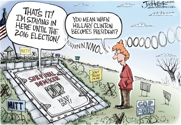 121989 600 Post Election cartoons