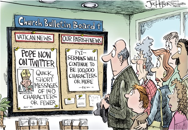 123822 600 Pope Tweets cartoons