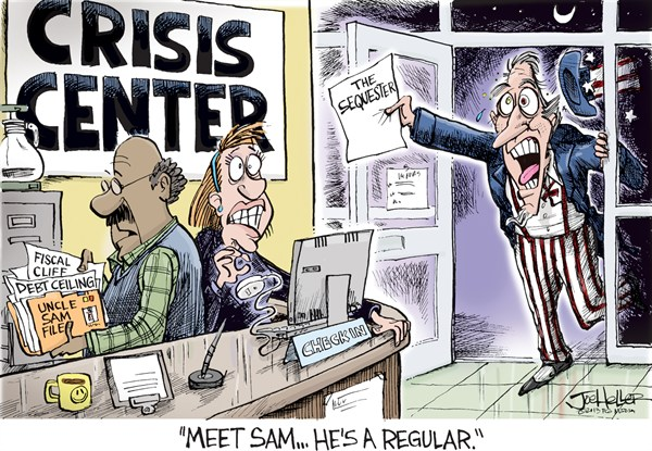 127841 600 Crisis Center cartoons