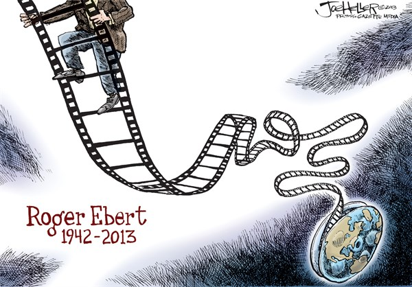 129794 600 Roger Ebert cartoons