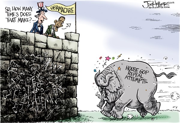 131858 600 Obamacare Repeals cartoons