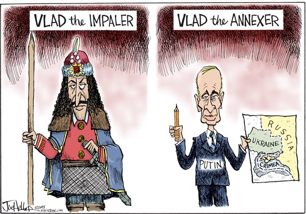 145899 600 Vlad cartoons