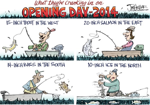 147846 600 Opening Day Fishing cartoons