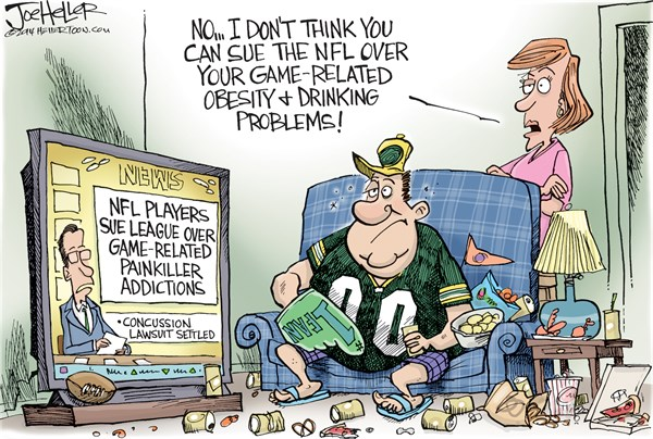 149047 600 NFL Lawsuit cartoons