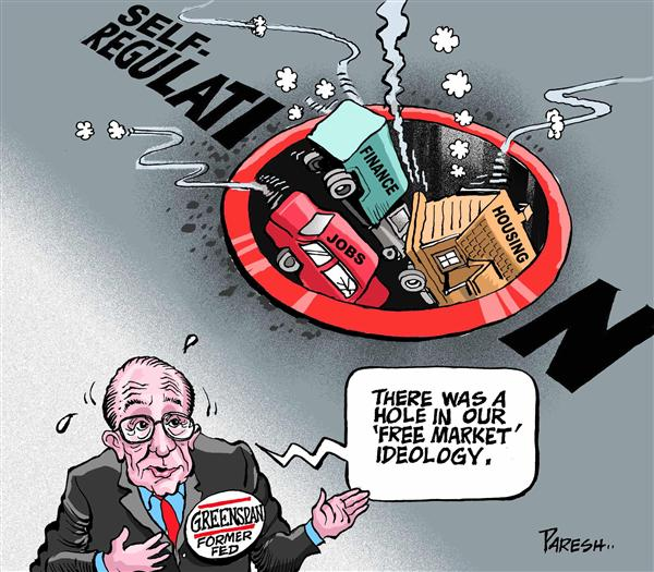 56934 600 Greenspan and Economy cartoons