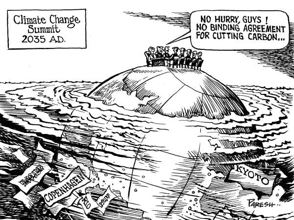71672 600 Climate summit 2035 cartoons