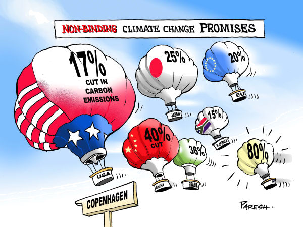 71767 600 Climate change promises cartoons