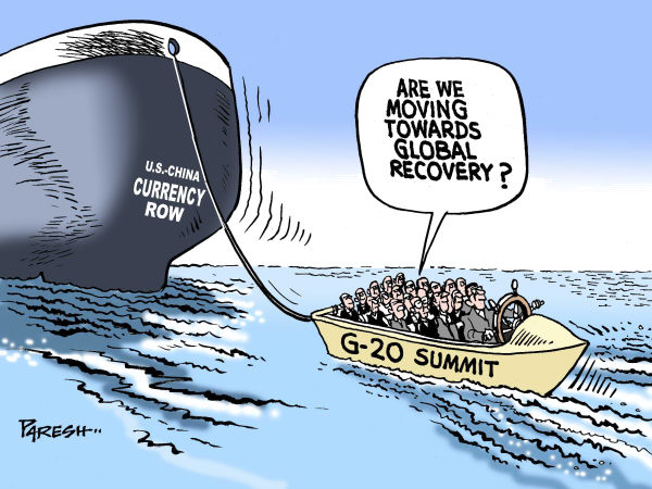 85557 600 G 20 summit cartoons