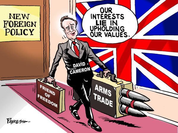 89877 600 British foreign policy cartoons