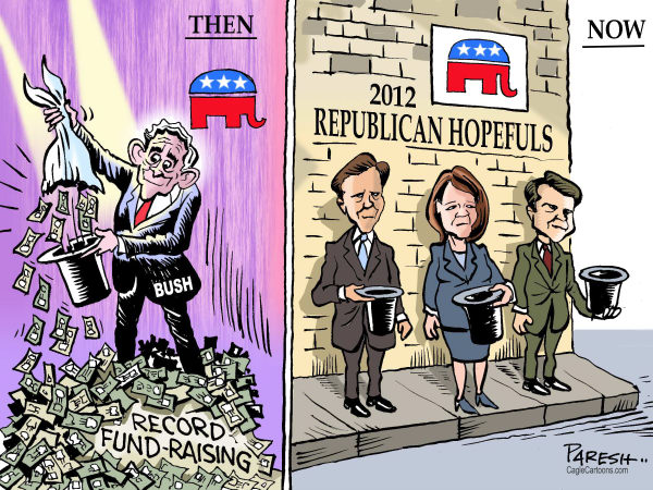 97652 600 GOP fund raising cartoons